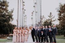 nadine-albert-brand-park-library-japanese-garden-royal-banquet-glendale-orange-county-los-angeles-southern-california-wedding-photographer-4311