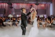 nadine-albert-brand-park-library-japanese-garden-royal-banquet-glendale-orange-county-los-angeles-southern-california-wedding-photographer-4360