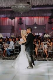 nadine-albert-brand-park-library-japanese-garden-royal-banquet-glendale-orange-county-los-angeles-southern-california-wedding-photographer-4381