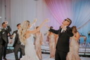 nadine-albert-brand-park-library-japanese-garden-royal-banquet-glendale-orange-county-los-angeles-southern-california-wedding-photographer-4422