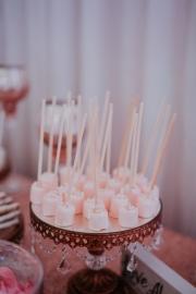 nadine-albert-brand-park-library-japanese-garden-royal-banquet-glendale-orange-county-los-angeles-southern-california-wedding-photographer-4453