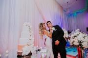 nadine-albert-brand-park-library-japanese-garden-royal-banquet-glendale-orange-county-los-angeles-southern-california-wedding-photographer-4651
