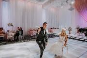 nadine-albert-brand-park-library-japanese-garden-royal-banquet-glendale-orange-county-los-angeles-southern-california-wedding-photographer-4701