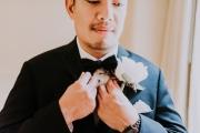 nadine-albert-brand-park-library-japanese-garden-royal-banquet-glendale-orange-county-los-angeles-southern-california-wedding-photographer-8731