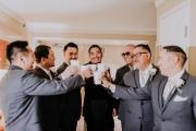 nadine-albert-brand-park-library-japanese-garden-royal-banquet-glendale-orange-county-los-angeles-southern-california-wedding-photographer-8756