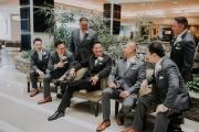 nadine-albert-brand-park-library-japanese-garden-royal-banquet-glendale-orange-county-los-angeles-southern-california-wedding-photographer-8858