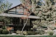 nadine-albert-brand-park-library-japanese-garden-royal-banquet-glendale-orange-county-los-angeles-southern-california-wedding-photographer-8960