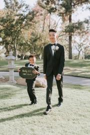 nadine-albert-brand-park-library-japanese-garden-royal-banquet-glendale-orange-county-los-angeles-southern-california-wedding-photographer-9025