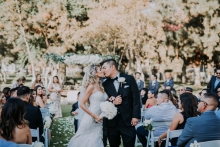 nadine-albert-brand-park-library-japanese-garden-royal-banquet-glendale-orange-county-los-angeles-southern-california-wedding-photographer-9149
