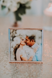 nadine-albert-brand-park-library-japanese-garden-royal-banquet-glendale-orange-county-los-angeles-southern-california-wedding-photographer-9193