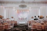 nadine-albert-brand-park-library-japanese-garden-royal-banquet-glendale-orange-county-los-angeles-southern-california-wedding-photographer-9271