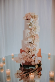 nadine-albert-brand-park-library-japanese-garden-royal-banquet-glendale-orange-county-los-angeles-southern-california-wedding-photographer-9290