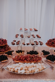 nadine-albert-brand-park-library-japanese-garden-royal-banquet-glendale-orange-county-los-angeles-southern-california-wedding-photographer-9301