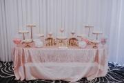 nadine-albert-brand-park-library-japanese-garden-royal-banquet-glendale-orange-county-los-angeles-southern-california-wedding-photographer-9314