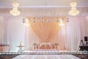 nadine-albert-brand-park-library-japanese-garden-royal-banquet-glendale-orange-county-los-angeles-southern-california-wedding-photographer-9339