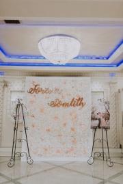 nadine-albert-brand-park-library-japanese-garden-royal-banquet-glendale-orange-county-los-angeles-southern-california-wedding-photographer-9409