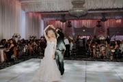 nadine-albert-brand-park-library-japanese-garden-royal-banquet-glendale-orange-county-los-angeles-southern-california-wedding-photographer-9516