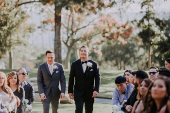 nadine-albert-brand-park-library-japanese-garden-royal-banquet-glendale-orange-county-los-angeles-southern-california-wedding-photographer-3569