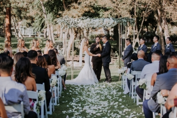 nadine-albert-brand-park-library-japanese-garden-royal-banquet-glendale-orange-county-los-angeles-southern-california-wedding-photographer-3657