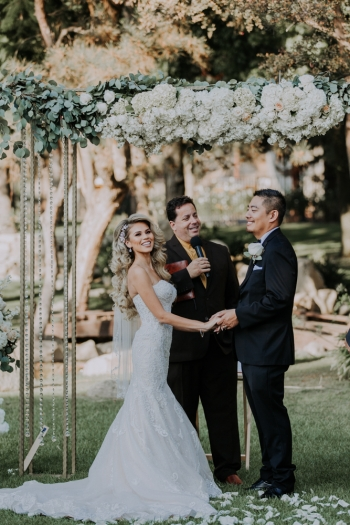 nadine-albert-brand-park-library-japanese-garden-royal-banquet-glendale-orange-county-los-angeles-southern-california-wedding-photographer-3784