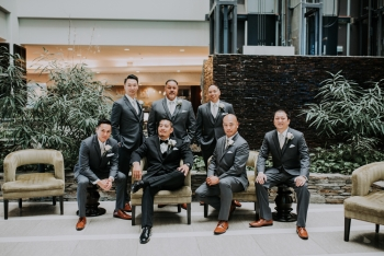 nadine-albert-brand-park-library-japanese-garden-royal-banquet-glendale-orange-county-los-angeles-southern-california-wedding-photographer-8841