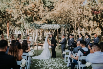 nadine-albert-brand-park-library-japanese-garden-royal-banquet-glendale-orange-county-los-angeles-southern-california-wedding-photographer-9133