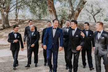 shea-colin-wedding-circle-oak-ranch-fallbrook-temecula-san-diego-orange-county-los-angeles-southern-california-photographer-0455