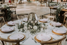 shea-colin-wedding-circle-oak-ranch-fallbrook-temecula-san-diego-orange-county-los-angeles-southern-california-photographer-0528