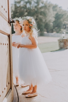 shea-colin-wedding-circle-oak-ranch-fallbrook-temecula-san-diego-orange-county-los-angeles-southern-california-photographer-0559