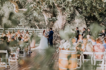 shea-colin-wedding-circle-oak-ranch-fallbrook-temecula-san-diego-orange-county-los-angeles-southern-california-photographer-0608