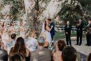 shea-colin-wedding-circle-oak-ranch-fallbrook-temecula-san-diego-orange-county-los-angeles-southern-california-photographer-0620