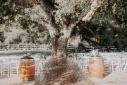 shea-colin-wedding-circle-oak-ranch-fallbrook-temecula-san-diego-orange-county-los-angeles-southern-california-photographer-0641