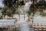 shea-colin-wedding-circle-oak-ranch-fallbrook-temecula-san-diego-orange-county-los-angeles-southern-california-photographer-0657