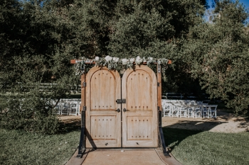 shea-colin-wedding-circle-oak-ranch-fallbrook-temecula-san-diego-orange-county-los-angeles-southern-california-photographer-0660