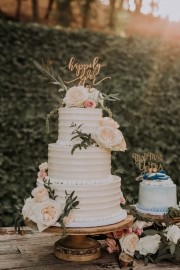 shea-colin-wedding-circle-oak-ranch-fallbrook-temecula-san-diego-orange-county-los-angeles-southern-california-photographer-0711
