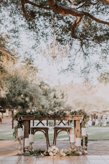 shea-colin-wedding-circle-oak-ranch-fallbrook-temecula-san-diego-orange-county-los-angeles-southern-california-photographer-0719