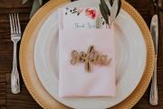 shea-colin-wedding-circle-oak-ranch-fallbrook-temecula-san-diego-orange-county-los-angeles-southern-california-photographer-0728
