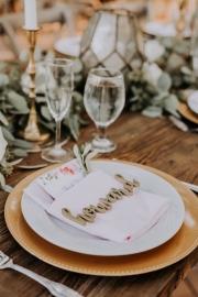 shea-colin-wedding-circle-oak-ranch-fallbrook-temecula-san-diego-orange-county-los-angeles-southern-california-photographer-0730