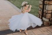 shea-colin-wedding-circle-oak-ranch-fallbrook-temecula-san-diego-orange-county-los-angeles-southern-california-photographer-0769