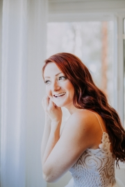 shea-colin-wedding-circle-oak-ranch-fallbrook-temecula-san-diego-orange-county-los-angeles-southern-california-photographer-7819