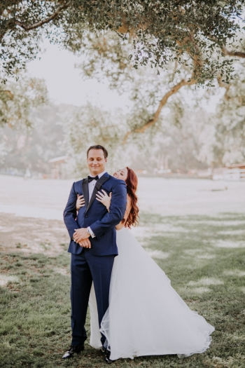 shea-colin-wedding-circle-oak-ranch-fallbrook-temecula-san-diego-orange-county-los-angeles-southern-california-photographer-7901