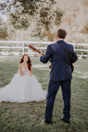 shea-colin-wedding-circle-oak-ranch-fallbrook-temecula-san-diego-orange-county-los-angeles-southern-california-photographer-8002
