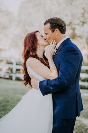 shea-colin-wedding-circle-oak-ranch-fallbrook-temecula-san-diego-orange-county-los-angeles-southern-california-photographer-8049