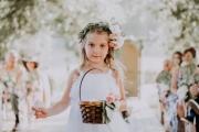 shea-colin-wedding-circle-oak-ranch-fallbrook-temecula-san-diego-orange-county-los-angeles-southern-california-photographer-8450