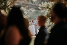 shea-colin-wedding-circle-oak-ranch-fallbrook-temecula-san-diego-orange-county-los-angeles-southern-california-photographer-8457