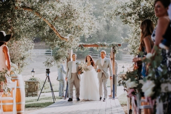 shea-colin-wedding-circle-oak-ranch-fallbrook-temecula-san-diego-orange-county-los-angeles-southern-california-photographer-8470