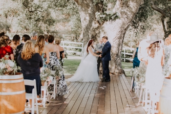 shea-colin-wedding-circle-oak-ranch-fallbrook-temecula-san-diego-orange-county-los-angeles-southern-california-photographer-8502