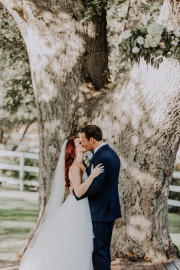 shea-colin-wedding-circle-oak-ranch-fallbrook-temecula-san-diego-orange-county-los-angeles-southern-california-photographer-8600