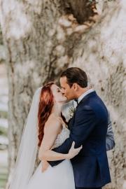 shea-colin-wedding-circle-oak-ranch-fallbrook-temecula-san-diego-orange-county-los-angeles-southern-california-photographer-8609
