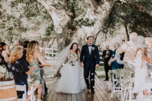 shea-colin-wedding-circle-oak-ranch-fallbrook-temecula-san-diego-orange-county-los-angeles-southern-california-photographer-8627